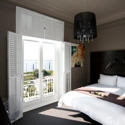 Strandhotel Blankenese-Hotel Hochzeit-Hamburg-4