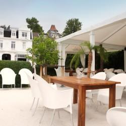 Strandhotel Blankenese-Hotel Hochzeit-Hamburg-1