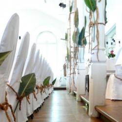Zollenspieker Fährhaus-Hotel Hochzeit-Hamburg-2