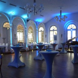 Zollenspieker Fährhaus-Hotel Hochzeit-Hamburg-5