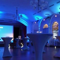 Zollenspieker Fährhaus-Hotel Hochzeit-Hamburg-4