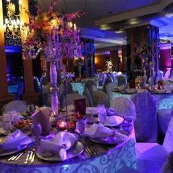 فندق لو كومودور-الفنادق-بيروت-6