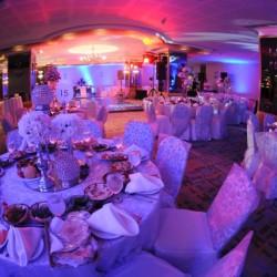 فندق لو كومودور-الفنادق-بيروت-5