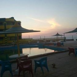 بالم بلازا هوتيل-الفنادق-القاهرة-2
