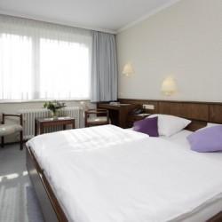 Hotel zur Windmühle-Hotel Hochzeit-Hamburg-6