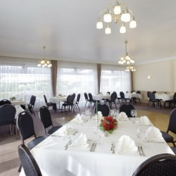 Hotel zur Windmühle-Hotel Hochzeit-Hamburg-5