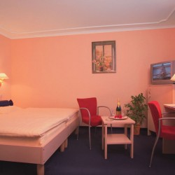 """Gasthaus """"Zur alten Eiche""""-Hotel Hochzeit-Hamburg-5"""