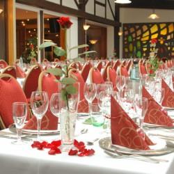 Cordes Hotel & Restaurant-Hotel Hochzeit-Hamburg-5