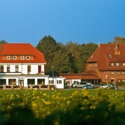 Cordes Hotel & Restaurant-Hotel Hochzeit-Hamburg-2