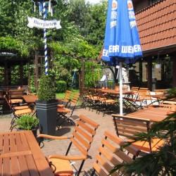 Cordes Hotel & Restaurant-Hotel Hochzeit-Hamburg-1