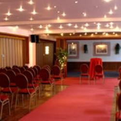 Cordes Hotel & Restaurant-Hotel Hochzeit-Hamburg-6
