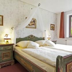 Cordes Hotel & Restaurant-Hotel Hochzeit-Hamburg-4
