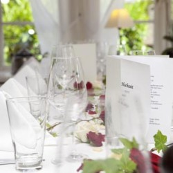 Alster Au - Veranstaltungen und Hotel-Hotel Hochzeit-Hamburg-6