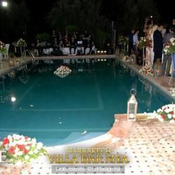 فيلا دار ميا-قصور الافراح-مراكش-3