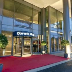 Dorint Hotel am Heumarkt Köln-Hotel Hochzeit-Köln-2