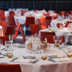 Radisson Blu Hotel Köln-Hotel Hochzeit-Köln-4