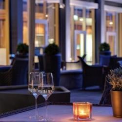 Radisson Blu Hotel Köln-Hotel Hochzeit-Köln-3