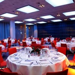 Radisson Blu Hotel Köln-Hotel Hochzeit-Köln-1