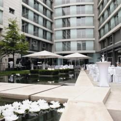 Radisson Blu Hotel Köln-Hotel Hochzeit-Köln-2