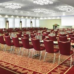 Köln Marriott Hotel-Hotel Hochzeit-Köln-4