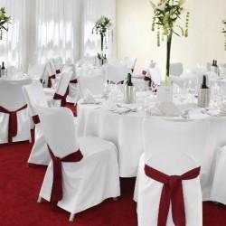 Köln Marriott Hotel-Hotel Hochzeit-Köln-1