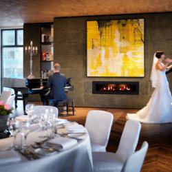 Hyatt Regency Köln-Hotel Hochzeit-Köln-3