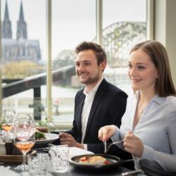 Hyatt Regency Köln-Hotel Hochzeit-Köln-5