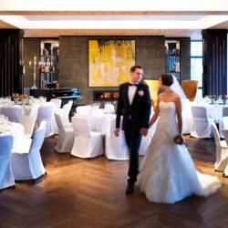 Hyatt Regency Köln-Hotel Hochzeit-Köln-1