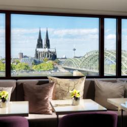 Hyatt Regency Köln-Hotel Hochzeit-Köln-6