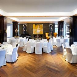 Hyatt Regency Köln-Hotel Hochzeit-Köln-2