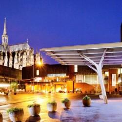 Hotel Mondial-Hotel Hochzeit-Köln-2
