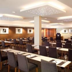 Hotel Mondial-Hotel Hochzeit-Köln-4