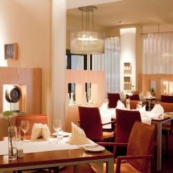 Hotel Mondial-Hotel Hochzeit-Köln-6