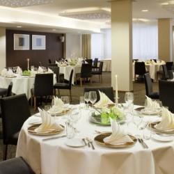 Hotel Mondial-Hotel Hochzeit-Köln-1