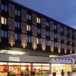 Hotel Mondial-Hotel Hochzeit-Köln-3