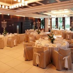 Hotel Im Wasserturm-Hotel Hochzeit-Köln-1