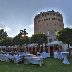 Hotel Im Wasserturm-Hotel Hochzeit-Köln-5