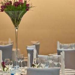 Hilton Köln-Hotel Hochzeit-Köln-6