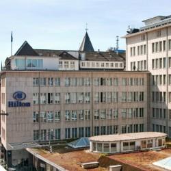 Hilton Köln-Hotel Hochzeit-Köln-4