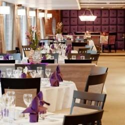 Fairtours Hotelschiff 5* Köln-Hotel Hochzeit-Köln-1
