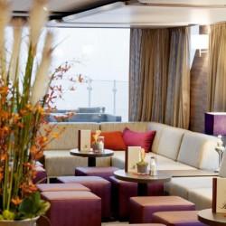 Fairtours Hotelschiff 5* Köln-Hotel Hochzeit-Köln-2