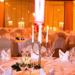 Steigenberger Hotel Köln-Hotel Hochzeit-Köln-1