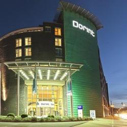 Dorint An der Messe Köln-Hotel Hochzeit-Köln-4