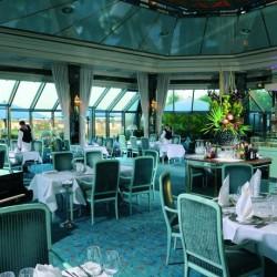 Maritim Hotel Köln-Hotel Hochzeit-Köln-5