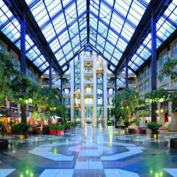 Maritim Hotel Köln-Hotel Hochzeit-Köln-4