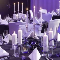 Lindner Hotel City Plaza-Hotel Hochzeit-Köln-1