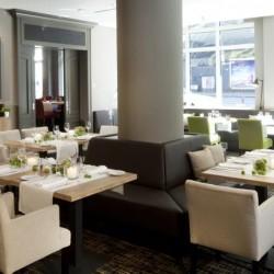 Lindner Hotel City Plaza-Hotel Hochzeit-Köln-6