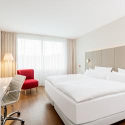NH Köln Mediapark-Hotel Hochzeit-Köln-3