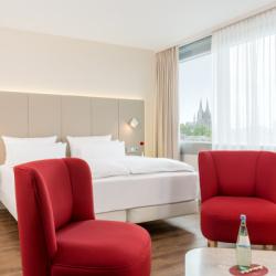 NH Köln Mediapark-Hotel Hochzeit-Köln-5