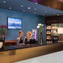 Ameron Hotel Regent-Hotel Hochzeit-Köln-2